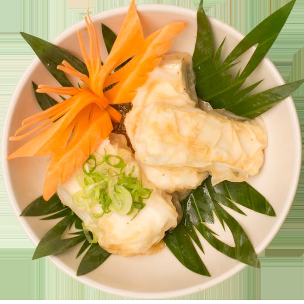 agedashi-tofuappetizer