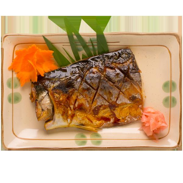saba-terishio-yaki-agimono