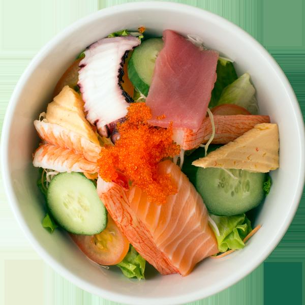 samurai-salad-salad