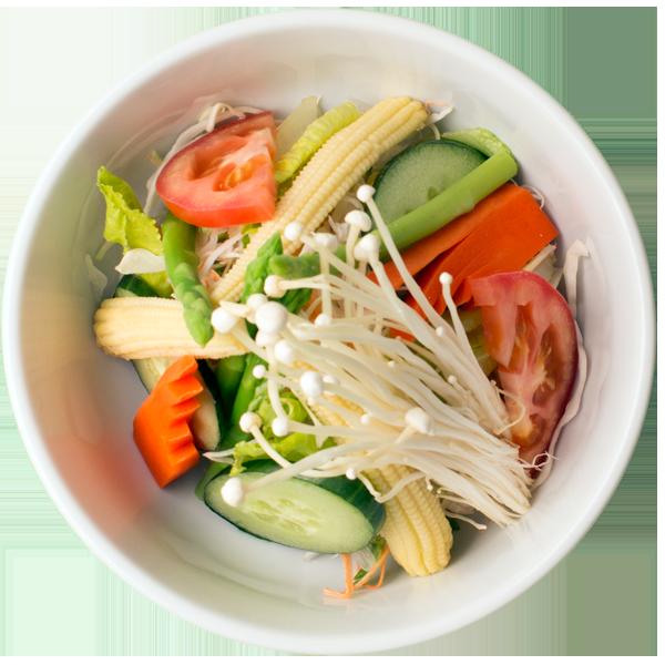 yasai-saladsalad