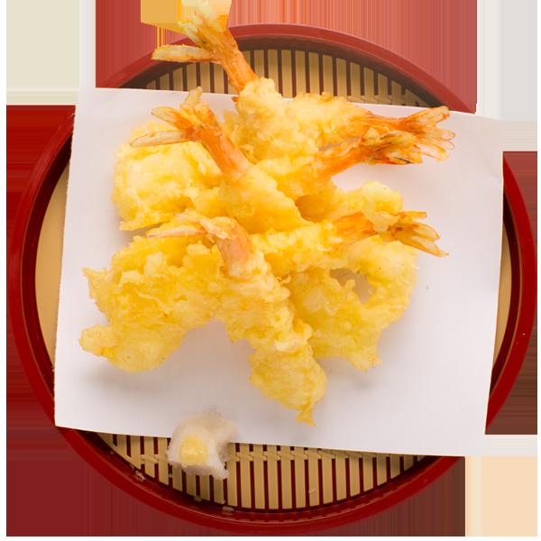 ebi-tempura-agimono