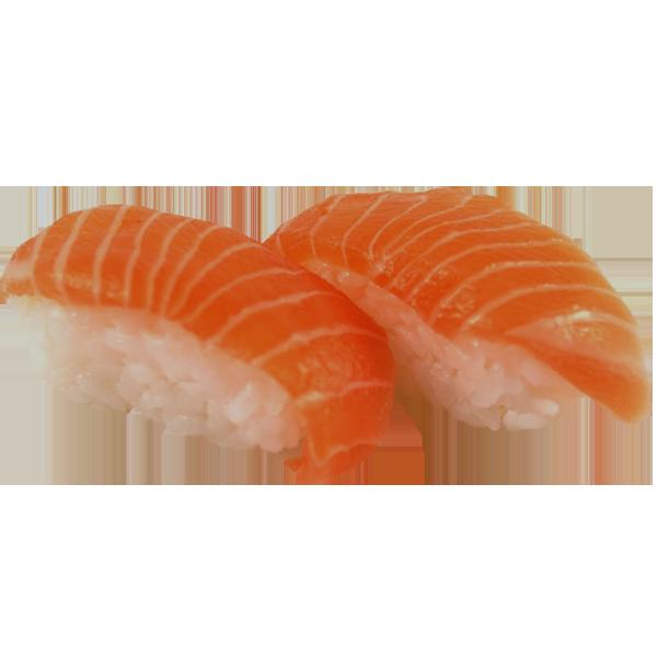 shake-sushi-a-la-carte