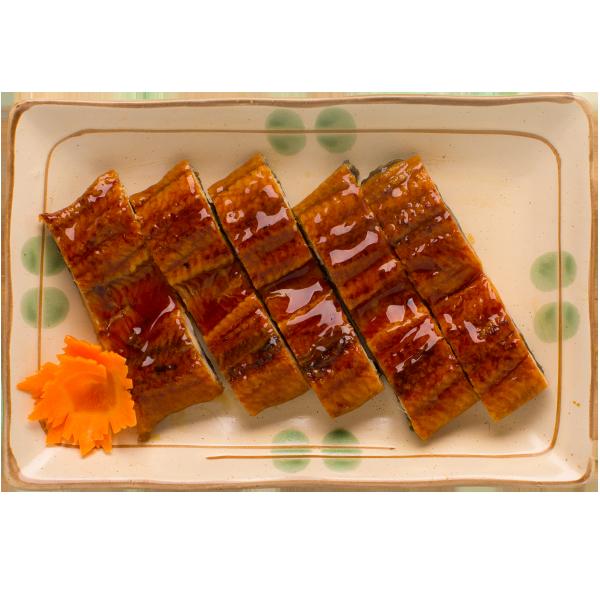 unagi-kabayaki-agimono