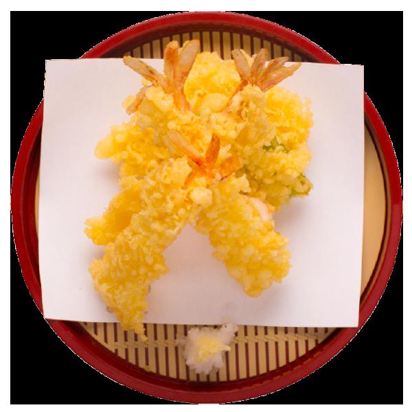 tempura-moriawase-1