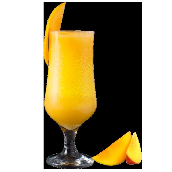 fresh-mango-juice