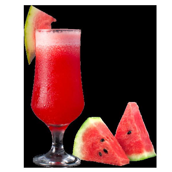 fresh-watermelon-juice